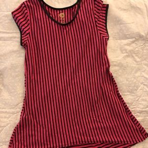 Tunic and Tank Girls Sz10/12 Bundle